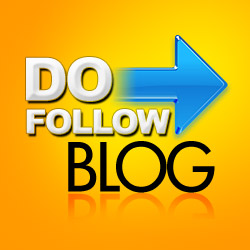 dofollow blog, SEO 2.0