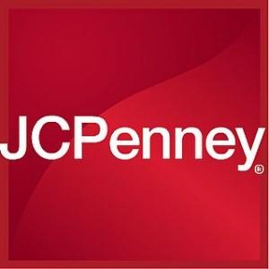 JC Penny - SEO Scandel