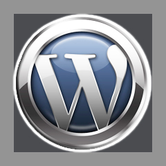 Top 8 WordPress Plugins you must have